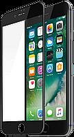 Защитные стекла для смартфонов Iphone. Xiaomi. Oneplus
