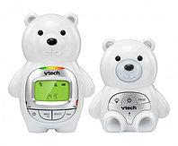Цифровая радионяня ВМ2350 (Vtech, Россия)