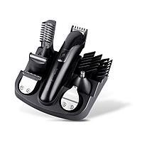 Машинка для стрижки волос и бороды SHINON SH-1711, фото 1