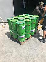 Завод по производству мороженого Шин-Лайн 10