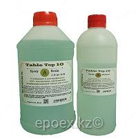 Table Top 10 (комплект 4.550кг)