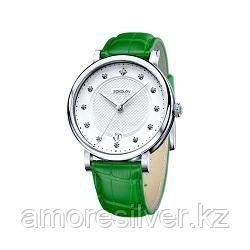Часы SOKOLOV , без вставок 103.30.00.000.04.06.2