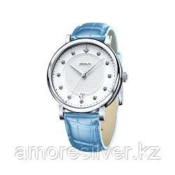 Часы SOKOLOV , без вставок 103.30.00.000.04.05.2