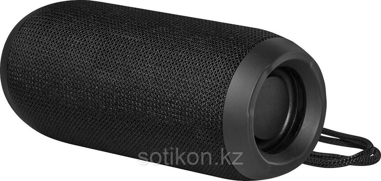 Компактная акустика Defender Enjoy S700 Черный