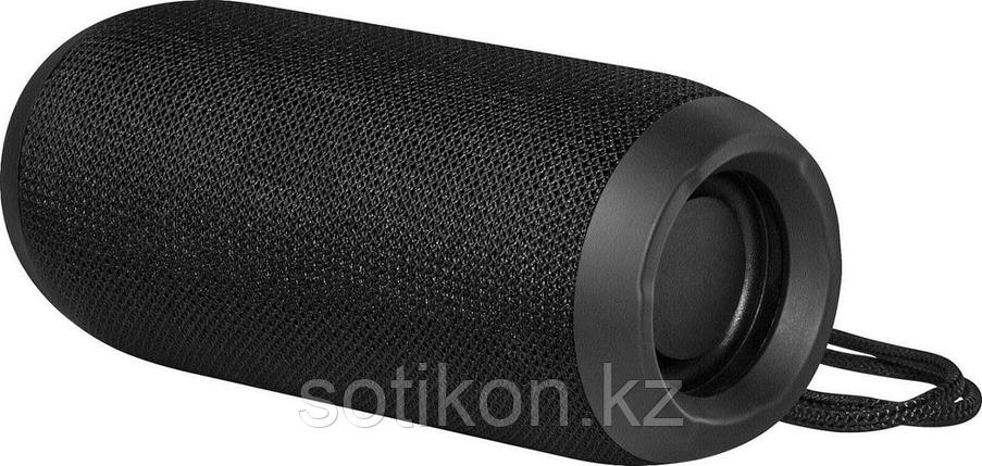 Компактная акустика Defender Enjoy S700 Черный, фото 2