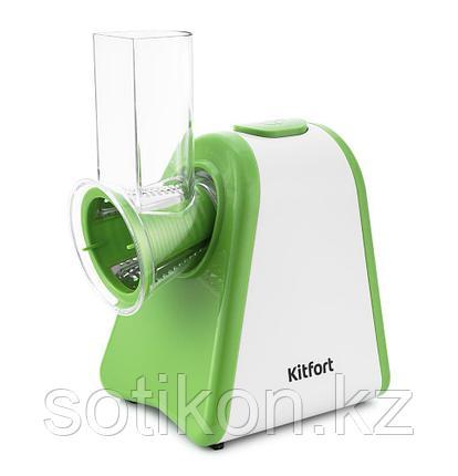 Тёрка электрическая Kitfort КТ-1385, фото 2
