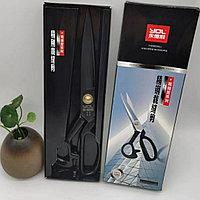 Портновские ножницы YDL N-11