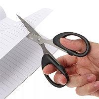 Ножницы офисные маленькие
