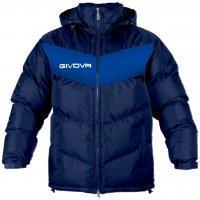 Куртка зимняя GIUBOTTO PODIO - фото 1