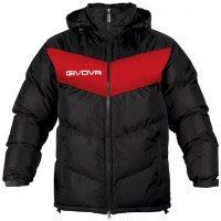Куртка зимняя GIUBOTTO PODIO - фото 2