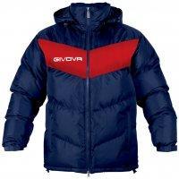 Куртка зимняя GIUBOTTO PODIO - фото 4