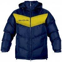 Куртка зимняя GIUBOTTO PODIO - фото 5