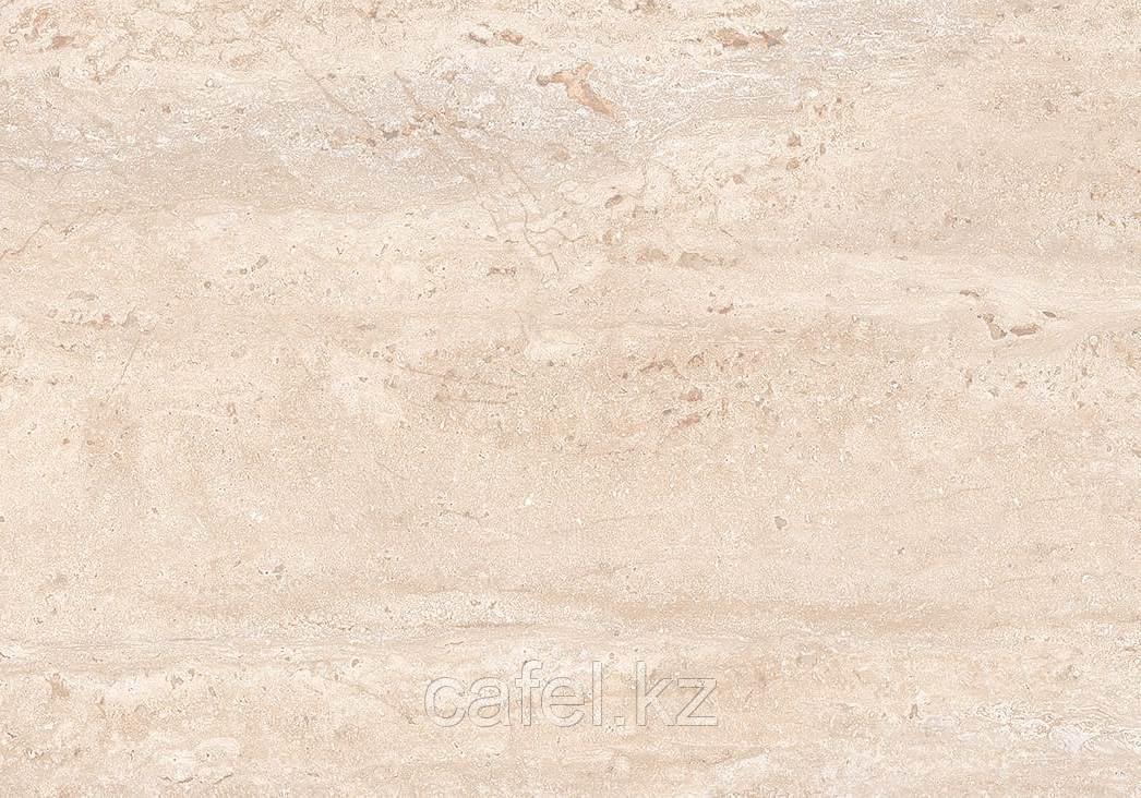 Кафель | Плитка настенная 28х40 Дубай | Dubai вверх