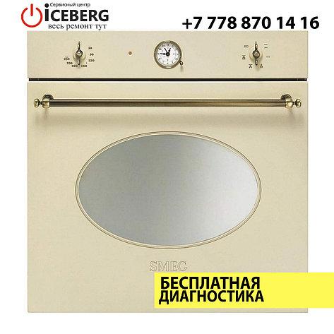 Ремонт духовых шкафов и электродуховок SMEG, фото 2