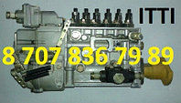 Аппаратура топливная 6156008077 WD10G220E11 ZL50G