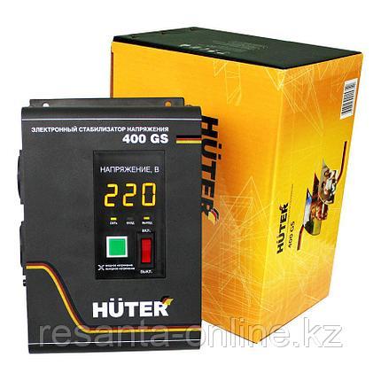 Стабилизатор HUTER 400GS, фото 2