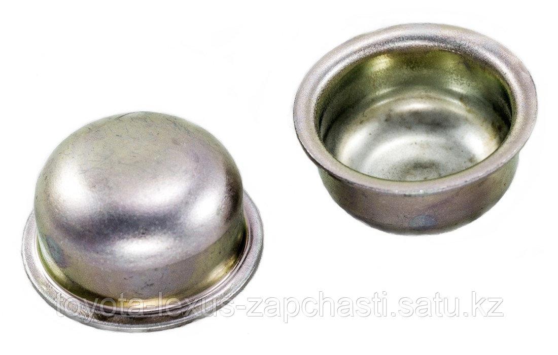 Колпачок на диск ленд крузер 100 алматы