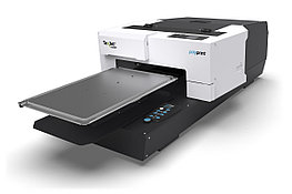 Футболочный принтер Polyprint TexJet echo2