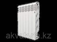 Радиаторы Royal Thermo Revolution 500 - 6 секц
