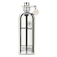 Montale Vanille Absolu 6ml