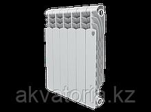 Радиаторы Royal Thermo Revolution 500 - 8 секц