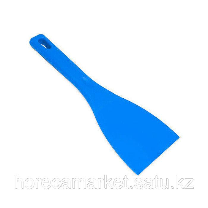 Лопатка для пиццы 11x10cm ac-st4m