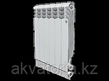 Радиаторы Royal Thermo Revolution 500 - 12 секц