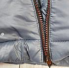 Зимняя куртка для мальчика, фото 5