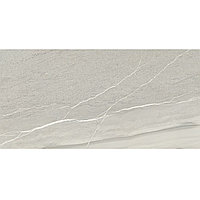 Керамогранит 120х60 Лейк стоун | Lake stone серый матовый