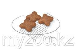 Royal Canin Mini Adult, 1 кг на вес | Роял Канин Мини Эдалт