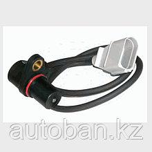 Датчик положения коленвала Audi A3/A4/A6/A8 1.6-2.8,/Volkswagen Golf /Passat 1.6-2.8 1995-