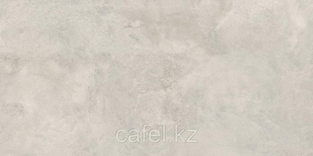 Керамогранит 120х60 Куенос | Quenos белый матовый