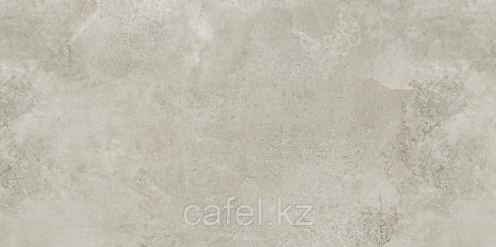 Керамогранит 120х60 Куенос | Quenos светло-серый матовый