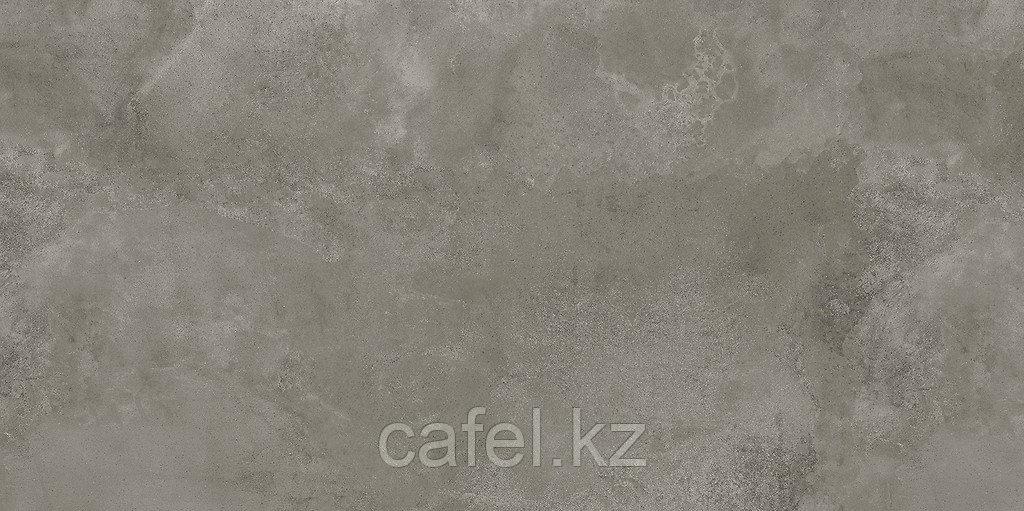 Керамогранит 120х60 Куенос | Quenos серый матовый