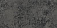 Керамогранит 120х60 Куенос | Quenos темно-серый матовый