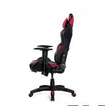Кресло геймерское игровое компьютерное DIABLO X-RAY GAMING, фото 2