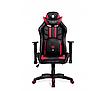 Кресло геймерское игровое компьютерное DIABLO X-RAY GAMING, фото 4