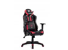Кресло геймерское игровое компьютерное DIABLO X-RAY GAMING, фото 3