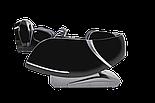Массажное кресло Casada SkyLiner 2 Black Grey, фото 3