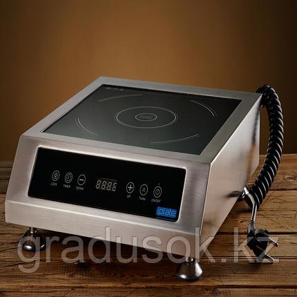 Индукционная плита  iPlate Alina, фото 2