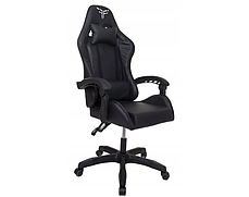 """Поворотное геймерское кресло для игрового офиса  """"FX"""" от Looki, фото 2"""