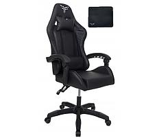 """Поворотное геймерское кресло для игрового офиса  """"FX"""" от Looki, фото 3"""