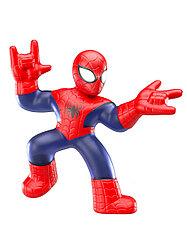 """Фигурка """"Гуджитсу. Человек-паук"""" (20 см)"""