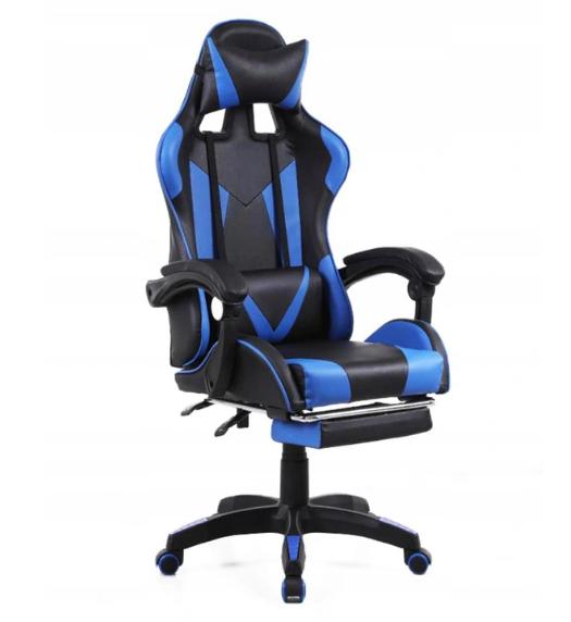 Кресло геймерское игровое STERNHOFF
