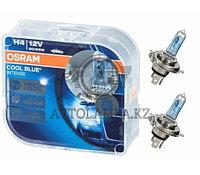 64193CBI-HCB Osram DUO BOX H4 12V