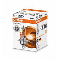 Лампа Osram H4 60/55W 12V P43 64193