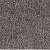 Ковролан Pegasus 932 темно-бежевый(4м)