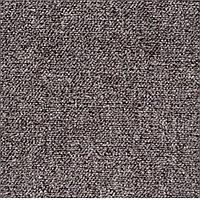 Ковролан Pegasus 932 темно-бежевый(4м), фото 1