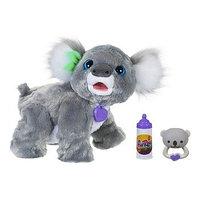 Интерактивная коала - Кристи FurReal Friends