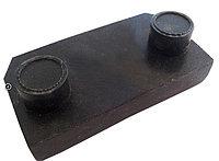 Фиксатор полимерный (Для крепления анкера) КПП